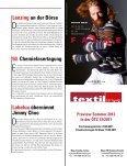 VOM WALD - Österreichische Textil Zeitung - Page 5