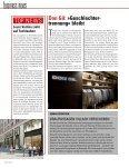 VOM WALD - Österreichische Textil Zeitung - Page 6
