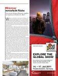 VOM WALD - Österreichische Textil Zeitung - Page 7