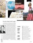 TRACHT? - Österreichische Textil Zeitung - Page 3