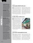 TRACHT? - Österreichische Textil Zeitung - Page 6