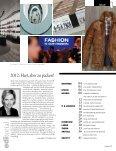 LOUIS VUITTON & ARMANI STARTEN - Österreichische Textil Zeitung - Seite 3