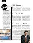 LOUIS VUITTON & ARMANI STARTEN - Österreichische Textil Zeitung - Seite 4
