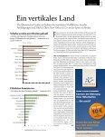 LOUIS VUITTON & ARMANI STARTEN - Österreichische Textil Zeitung - Page 7