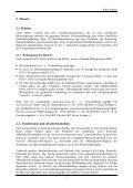 Grundpraktikum - Seite 3