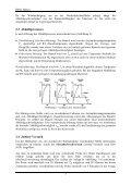 Grundpraktikum - Seite 4