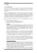 Grundpraktikum - Seite 6