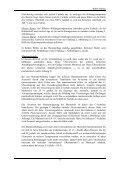 Grundpraktikum - Seite 7