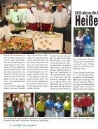 Fairway-Turnier war Aufreger des Jahres - Page 3