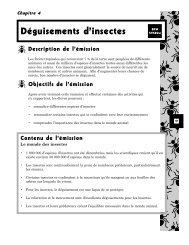 (Le) (2 guides) - TFO