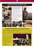 Issue 6 - Gleeson College - Page 3