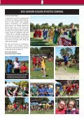 Issue 6 - Gleeson College - Page 4