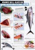 PDF herunterladen - TransGourmet Seafood - Seite 4