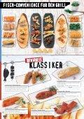 PDF herunterladen - TransGourmet Seafood - Seite 6