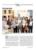 Fischwirtschafts-Gipfel 2013_Web1 - TransGourmet Seafood - Seite 3