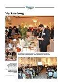 Fischwirtschafts-Gipfel 2013_Web1 - TransGourmet Seafood - Seite 4