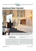 Fischwirtschafts-Gipfel 2013_Web1 - TransGourmet Seafood - Seite 5