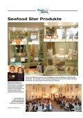 Fischwirtschafts-Gipfel 2013_Web1 - TransGourmet Seafood - Seite 6