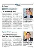 Fischwirtschafts-Gipfel 2013_Web1 - TransGourmet Seafood - Seite 7