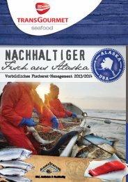 PDF herunterladen - TransGourmet Seafood