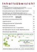 Kirmesheft_2013 - TG Wehlheiden - Seite 2