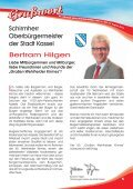 Kirmesheft_2013 - TG Wehlheiden - Seite 5
