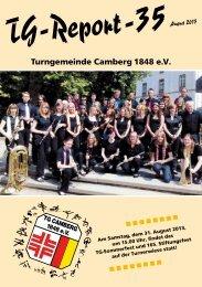Download (2,5 MB) - Turngemeinde Camberg 1848 e.V.