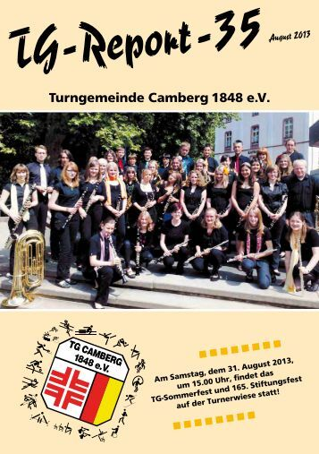 Download (2,5 MB) - Turngemeinde Camberg 1848 e.V.