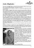 PDF herunterladen - Turngesellschaft 1888 eV Somborn - Page 3