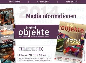 download Mediadaten