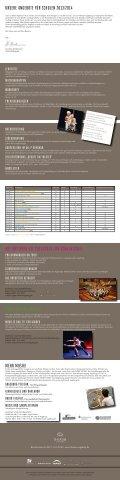 Angebote für Junge Zuschauer - Theater Augsburg - Seite 2