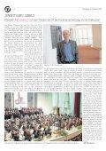 THEATERjournal - Theater Osnabrück - Seite 2