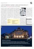 THEATERjournal - Theater Osnabrück - Seite 3