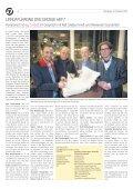 THEATERjournal - Theater Osnabrück - Seite 4