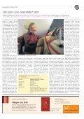 THEATERjournal - Theater Osnabrück - Seite 5