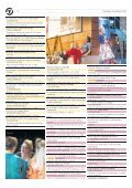 THEATERjournal - Theater Osnabrück - Seite 7