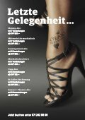 Oktober 2013 - Theater St. Gallen - Page 2