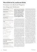 Oktober 2013 - Theater St. Gallen - Page 4