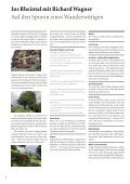 Oktober 2013 - Theater St. Gallen - Page 6