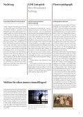 Oktober 2013 - Theater St. Gallen - Page 7