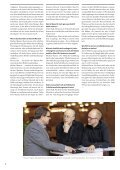 Februar 2013 - Theater St. Gallen - Page 6