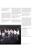 April 2013 - Theater St. Gallen - Page 7