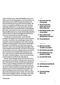 Januar 2014 - Theater St. Gallen - Page 3