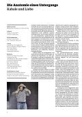 Januar 2014 - Theater St. Gallen - Page 4