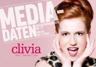 Mediadaten clivia - rtv-mediasolutions Home