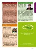 Of Monsters And Men: »Wir leben das Leben - Dein Freund Paul - Seite 7