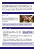 August 25-28, 2010 University of St. Gallen, Switzerland ... - Page 3