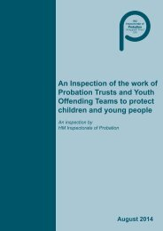 Protecting-Children-Thematic-Report1