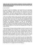 Ein Riese ist gefallen - Evangelische Kirchengemeinde Darmsheim - Page 2