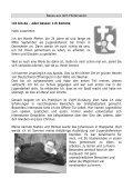Ein Riese ist gefallen - Evangelische Kirchengemeinde Darmsheim - Page 4